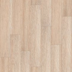 Scala 40 24230-141 Coutry Pine Limed