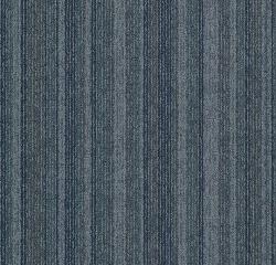 Tessera Barcode 308 sky line
