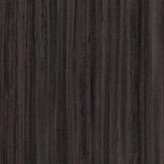 Marmoleum Linear Striato 3577 Petrified Wood