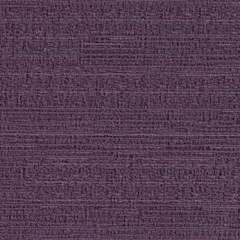 Tessera Arran 1510 Heather