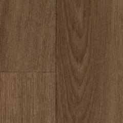 Sarlon Wood 436394 Dark