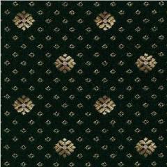Marquis Monarch Green Flake 94/25404