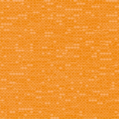 Taralay Initial Comfort - Perforation 0620 Mango