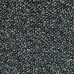 Tessera Atrium 1452 coal