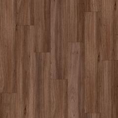 Scala 40 24041-147 Classic Walnut Grey Brown