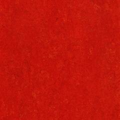 Marmorette PUR 125-118 Chilli Red
