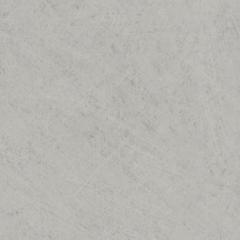 Sarlon Nuance 436601 Pearl