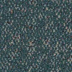 Tessera Format 602 Aloe vera