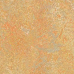 Marmoleum Marbled Vivace 3411 Sunny Day