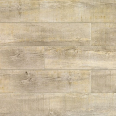 Creation Nature 0356 Denim Wood