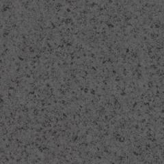 Sarlon Canyon 43C2219 Dark Grey