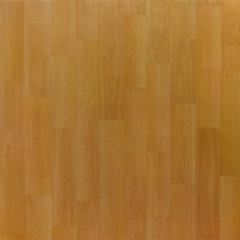 Emerald Wood 8603