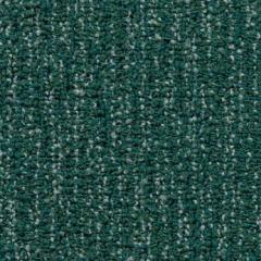 Tessera Weave 1706 zenith
