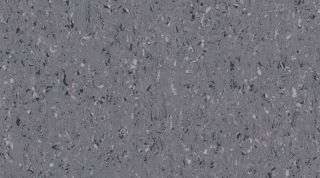 Mipolam Cosmo 2639 Smart Grey