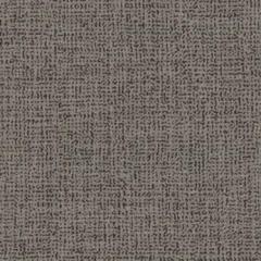 Sarlon Linen 436514 Taupe