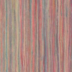 Marmoleum Linear Striato 5221 Colour Stream