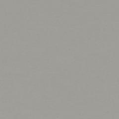 Marmoleum Solid Walton Uni 171 Cement