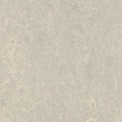 Marmoleum Marbled Real 3136 Concrete