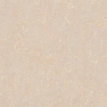 Marmoleum Marbled Fresco