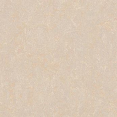 Marmoleum Marbled Fresco 3886 Mother of Pearl