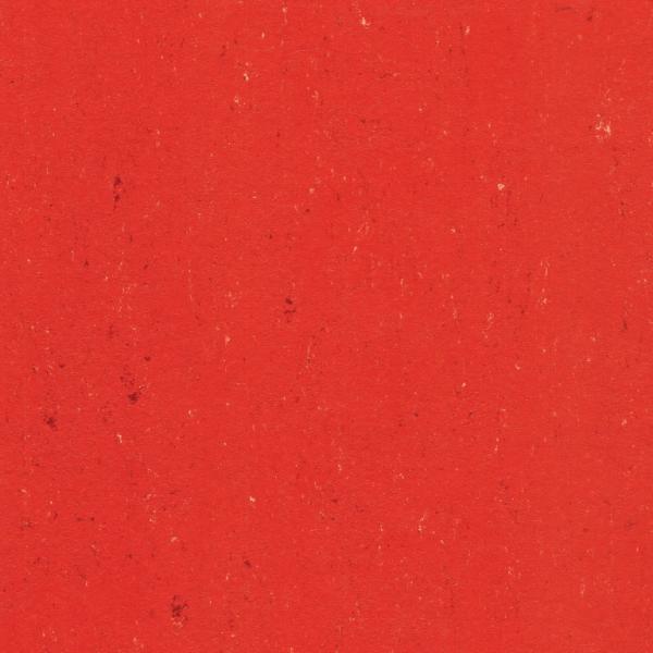 Colorette PUR