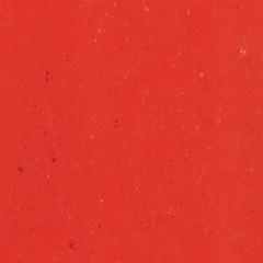 Colorette PUR 137-118 Power Red