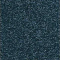Tessera Acrobat 1301 Log Flume