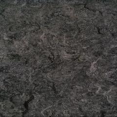 Marmorette AcousticPlus LPX 2121-059 Plumb Grey