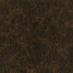 Lino Art Metallic LPX 212-066 Bronce Olive Brown