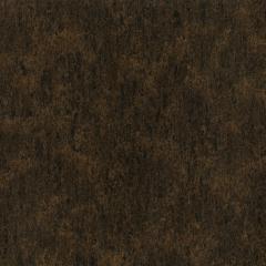 Lino Art Metallic LPX 212-066 Bronce Olive Brown