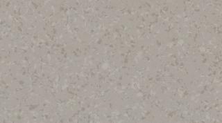 Mipolam Symbioz 6039 Pebble