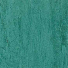 Classic Imperial 2 mm 0020 Forest
