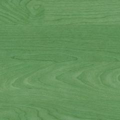 Multi-Use 6.2 4506 Wood Green