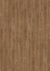Expona Design Wood PU 6222