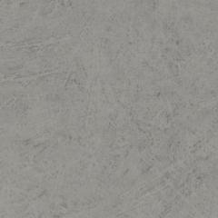 Sarlon Nuance 436612 Light Grey