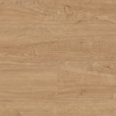 Insight Wood 0449 Natural Cherry