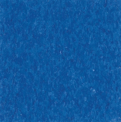 Armstrong Imperial Texture 51820 Marina Blue