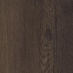 Scala 55 27105-165 Rustic Pine Dark