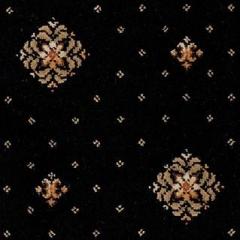 Regina Collection Midnight Rosette 9/38494
