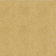 Bell Twist Desert Sand 20682
