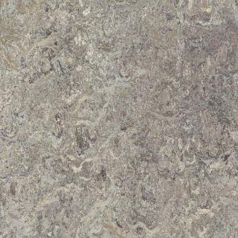 Marmoleum Marbled Vivace