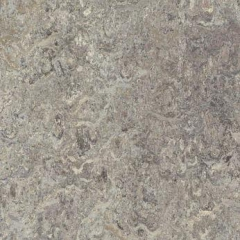 Marmoleum Marbled Vivace 3420 Surprising Storm