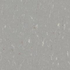 Marmoleum Patterned Piano 3601 Warm Grey