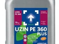 Uzin PE 360 Plus