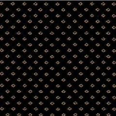 Marquis Intense Black Diamond 9/14827