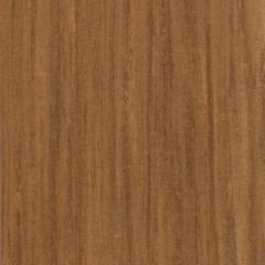 Lino Art Nature LPX 365-064 Oak Brown
