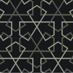 Fringe Matrix 10/50005