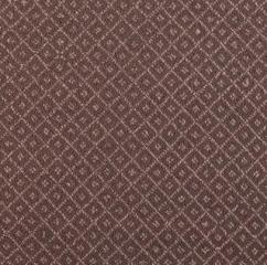 Regina Collection Cappuccino Trellis 258/38493