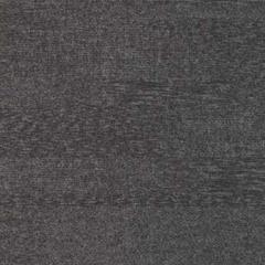 Penang 382037 Grey