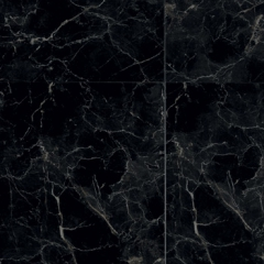Insight Mineral 0378 Marble Black